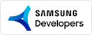Samsung Developers